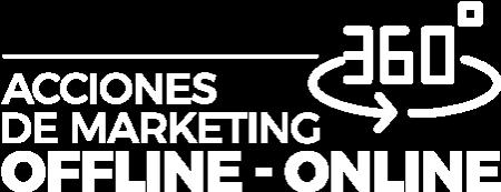 BCM Marketing