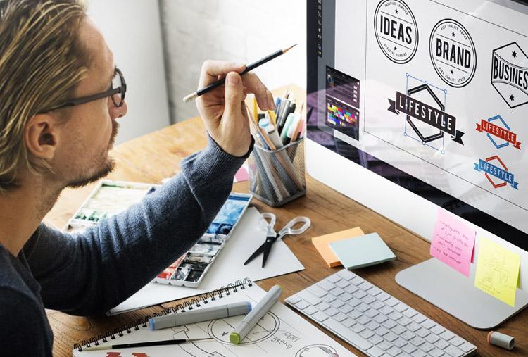 BCM Marketing Digital - Marketing 360 - Diseño Grafico Digital
