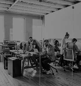 outsourcing global de la estrategia de marketing