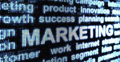 BCM Marketing - Estrategia de marketing Digital