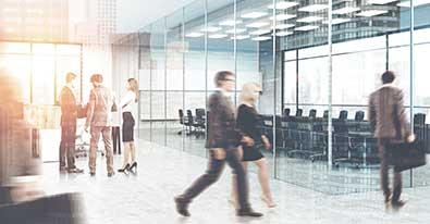 Outsourcing global marketing B2B