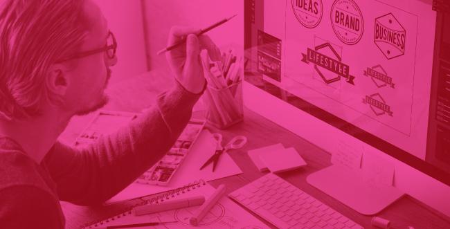Branding, marca e imagen corporativa