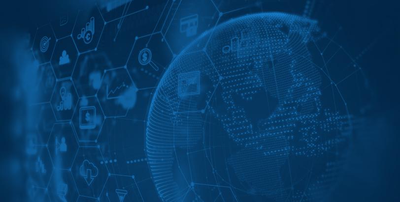 Estrategia digital global