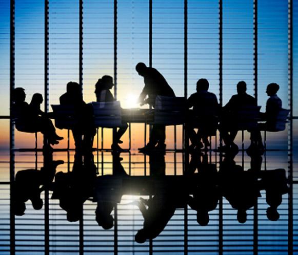 BCM Marketing Digital - Consultoria de Marketing