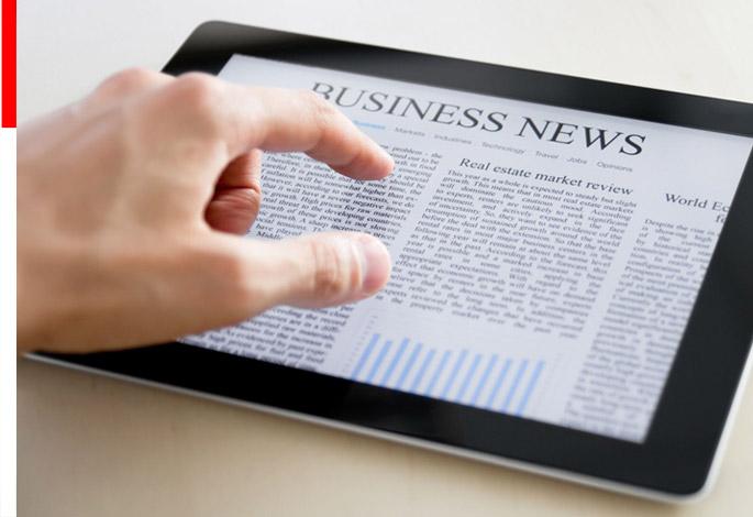 BCM Marketing Digital - Empresa de Comunciación