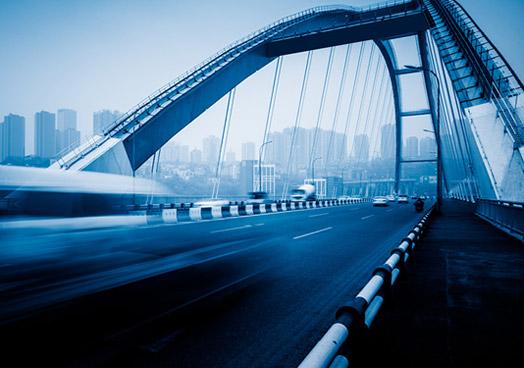 BCM Marketing Digital - Estudio de Arquitectura