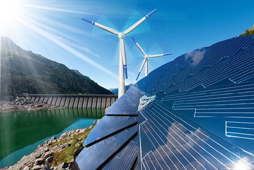 Marketing para empresas de la industria energética
