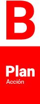BCM Marketing Digital - Soluciones B2B - Plan Mantenimiento B