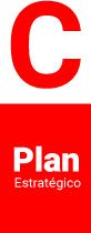 BCM Marketing Digital - Soluciones B2B - Plan Mantenimiento C
