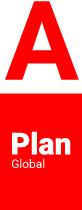 BCM Marketing Digital - Soluciones B2B - Planes Mantenimiento