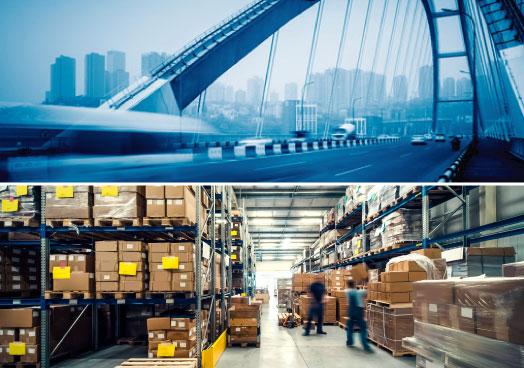 Especialidad y experiencia en marketing industrial