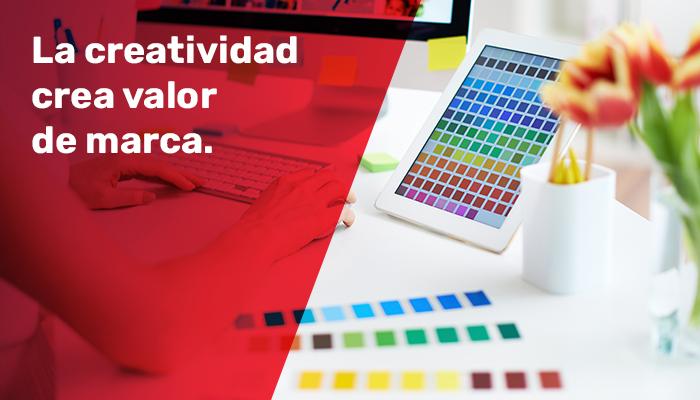 disseny gràfic i digital