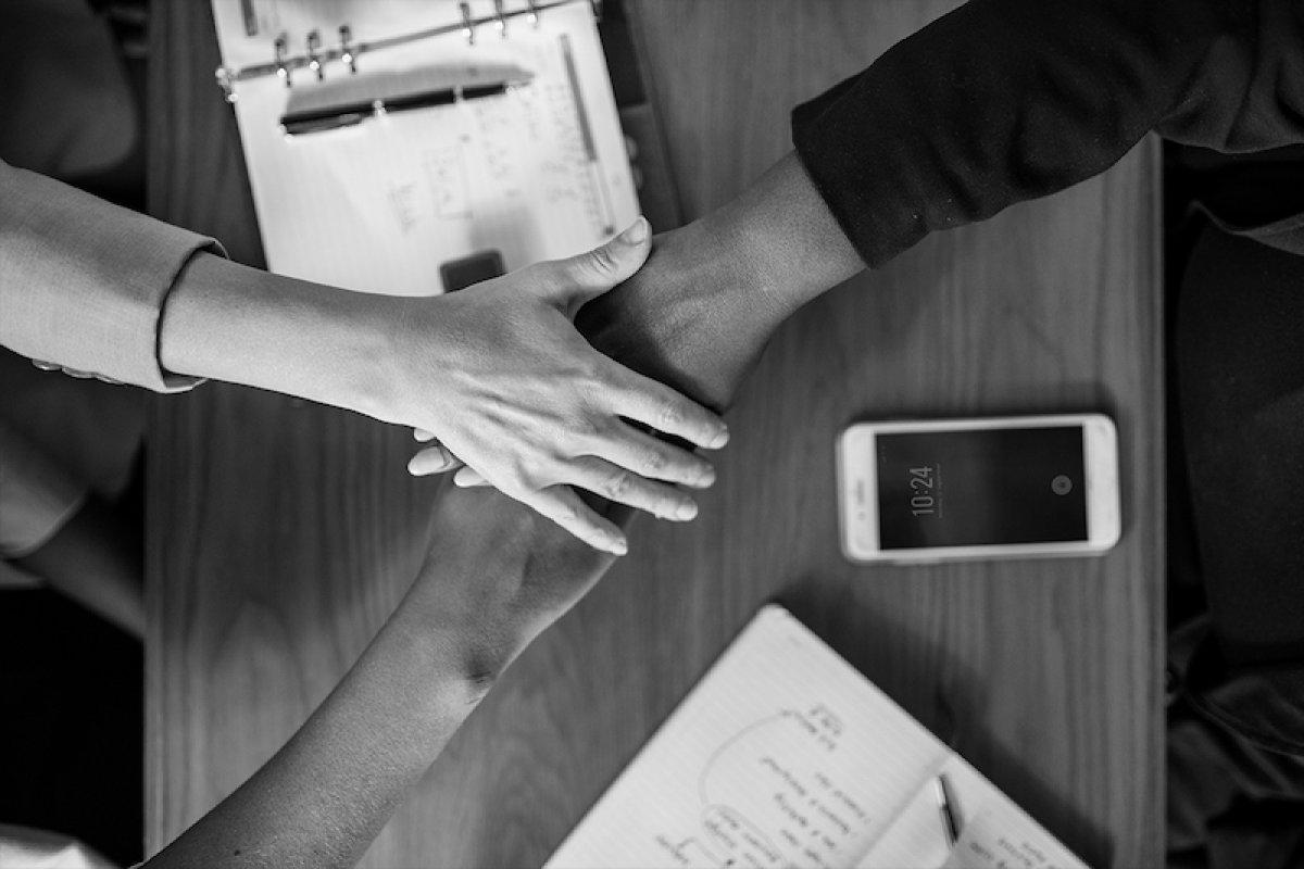 La importància de definir la missió i els valors ètics de la teva empresa
