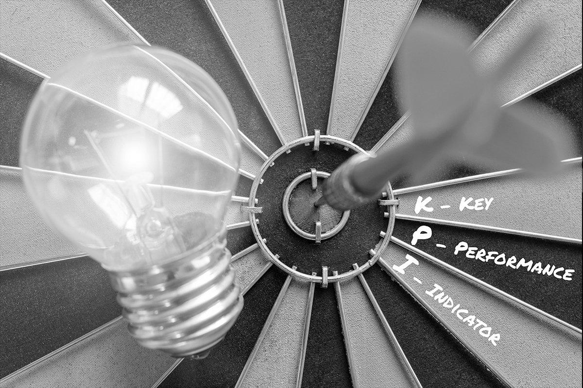Què són elsKPI?Definició, claus i exemples