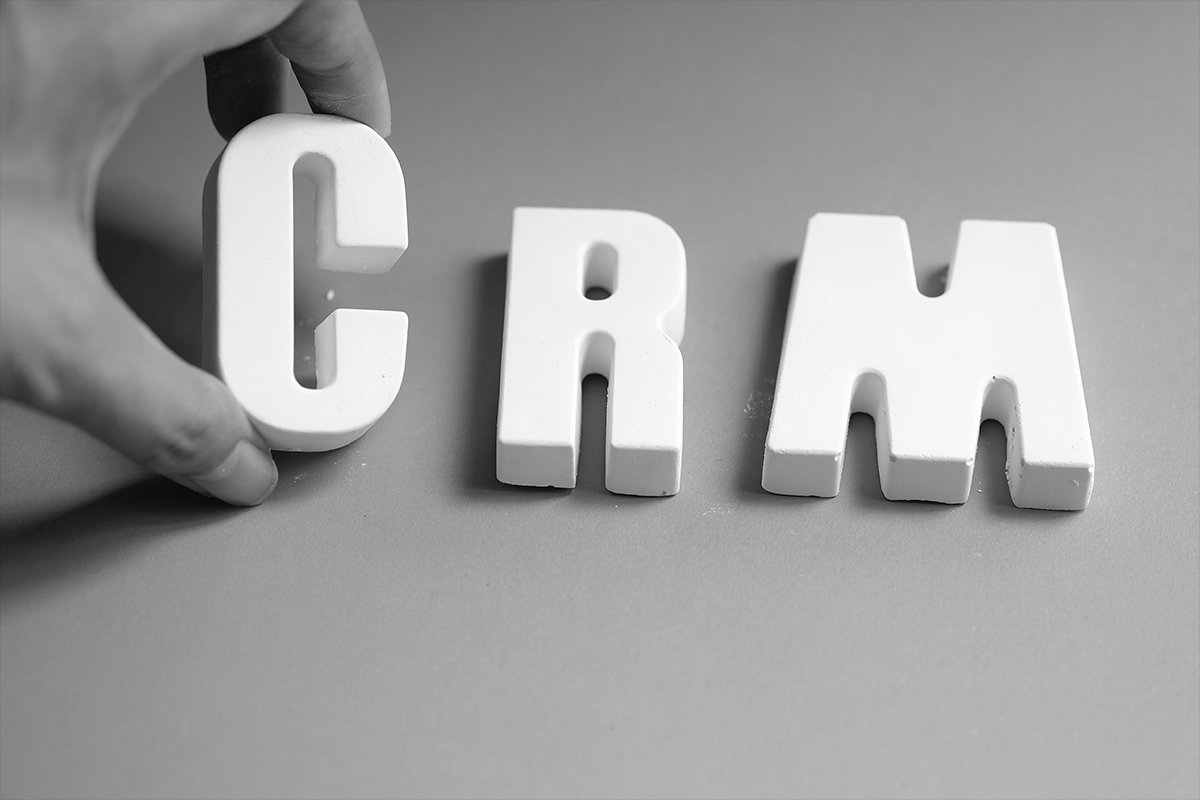 Què és un software CRM i per a què serveix?