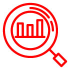 BCM Marketing B2B - 08 Results
