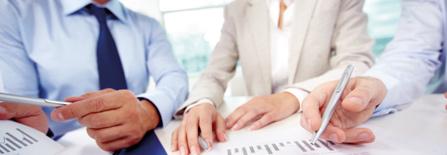 BCM Digital Marketing - B2B Solutions - Maintenance Plan C - Strategic Plan