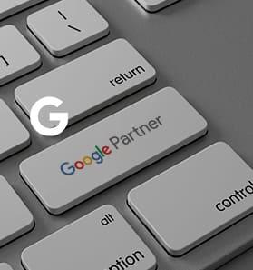 digital marketing for industrial companies