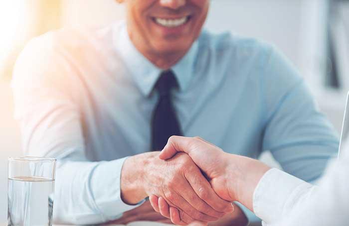 B2B marketing consulting