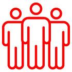 BCM Marketing B2B - 06 Method
