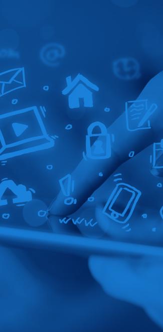 Digital Marketing, SEO, SEM and Social Media