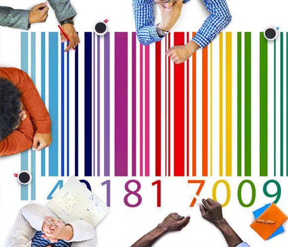BCM Marketing Digital - Barcelona Branding Agency