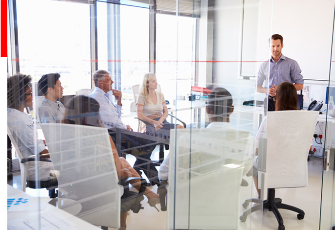 Marketing B2B Agency - BCM Marketing Digital B2B