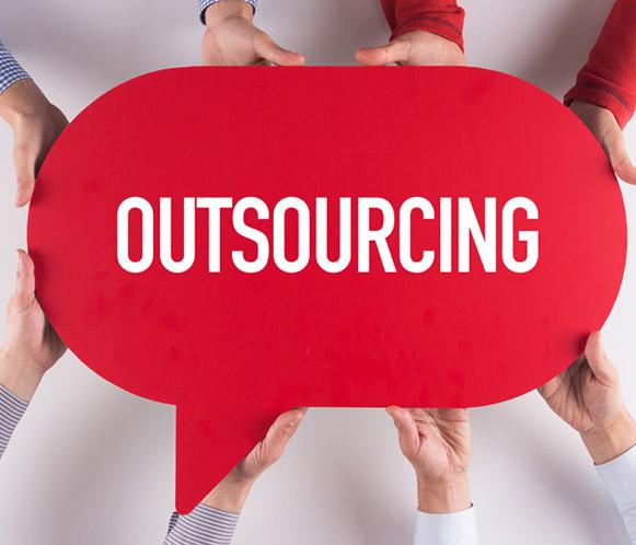 BCM Marketing - Outsource Marketing B2B