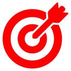 BCM Marketing B2B - 03 Goals