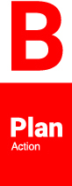 BCM Marketing Digital - Solutions B2B - Plan Maintenance B Action