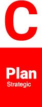 BCM Marketing Digital - Solutions B2B - Plan Maintenance C Strategic