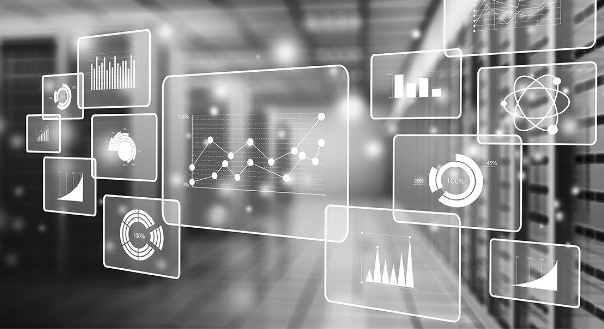 The influence of Big Data on marketing strategies