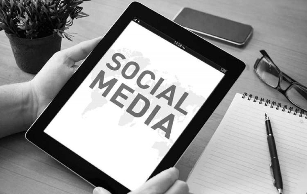 Tips to improve your content in Social Media