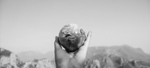 Global Branding: What is it and how to manage a global brand?