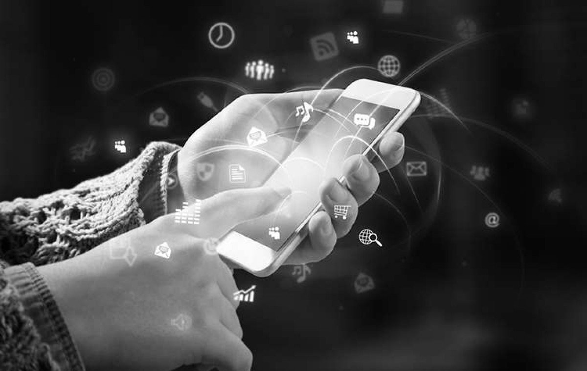 6 Keys to trust in Mobile Marketing
