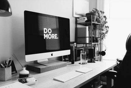 Keys to achieve a professional web design