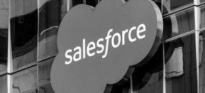 Salesforce: The Ultimate CRM Software for Industrial Companies