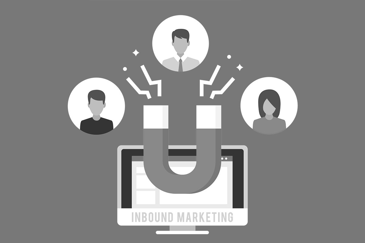 Indispensable inbound marketing tools