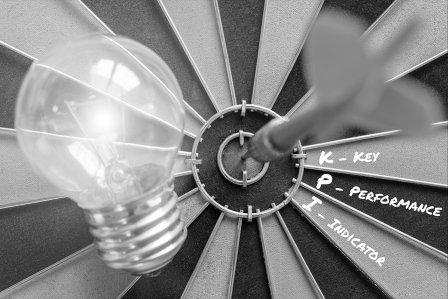 What are KPIs? Definition, keys and examples