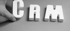 What is CRM software and what is it for?