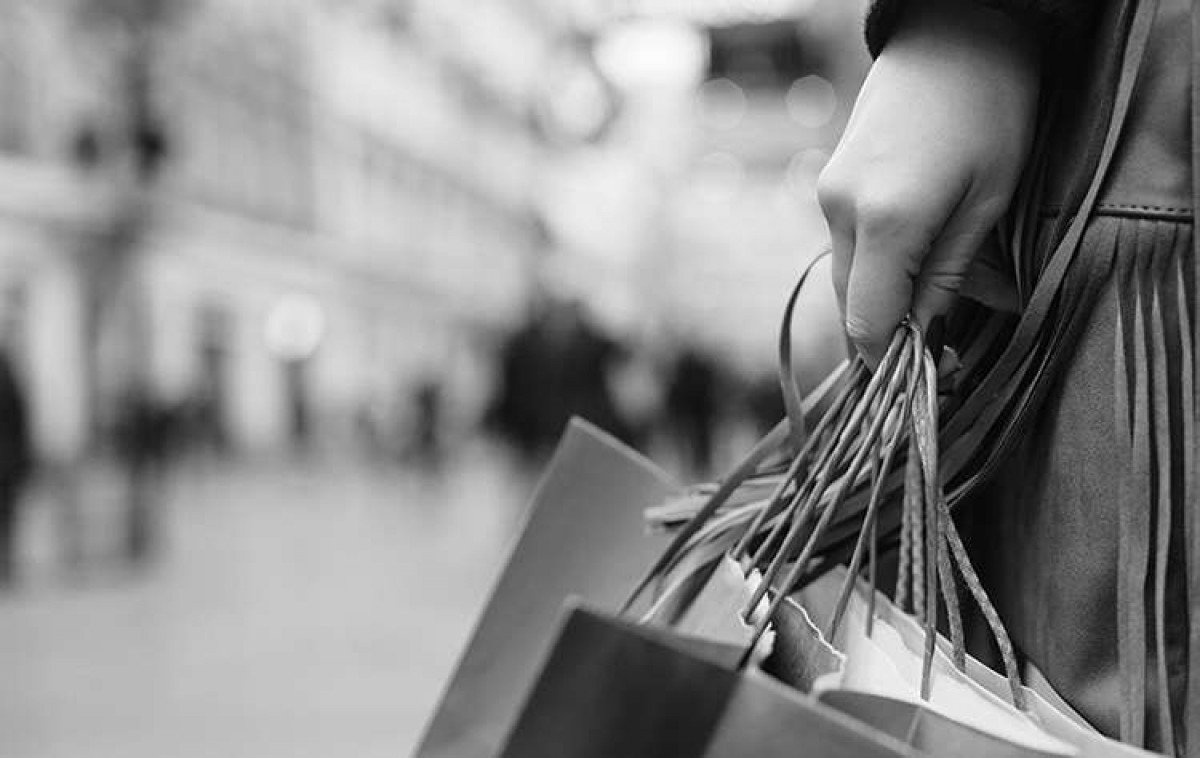 8 curiosities about Black Friday