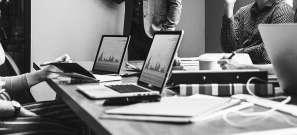 Cómo mejorar la imagen corporativa de tu empresa