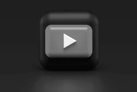 Cómo aplicar técnicas de SEO para vídeos en YouTube