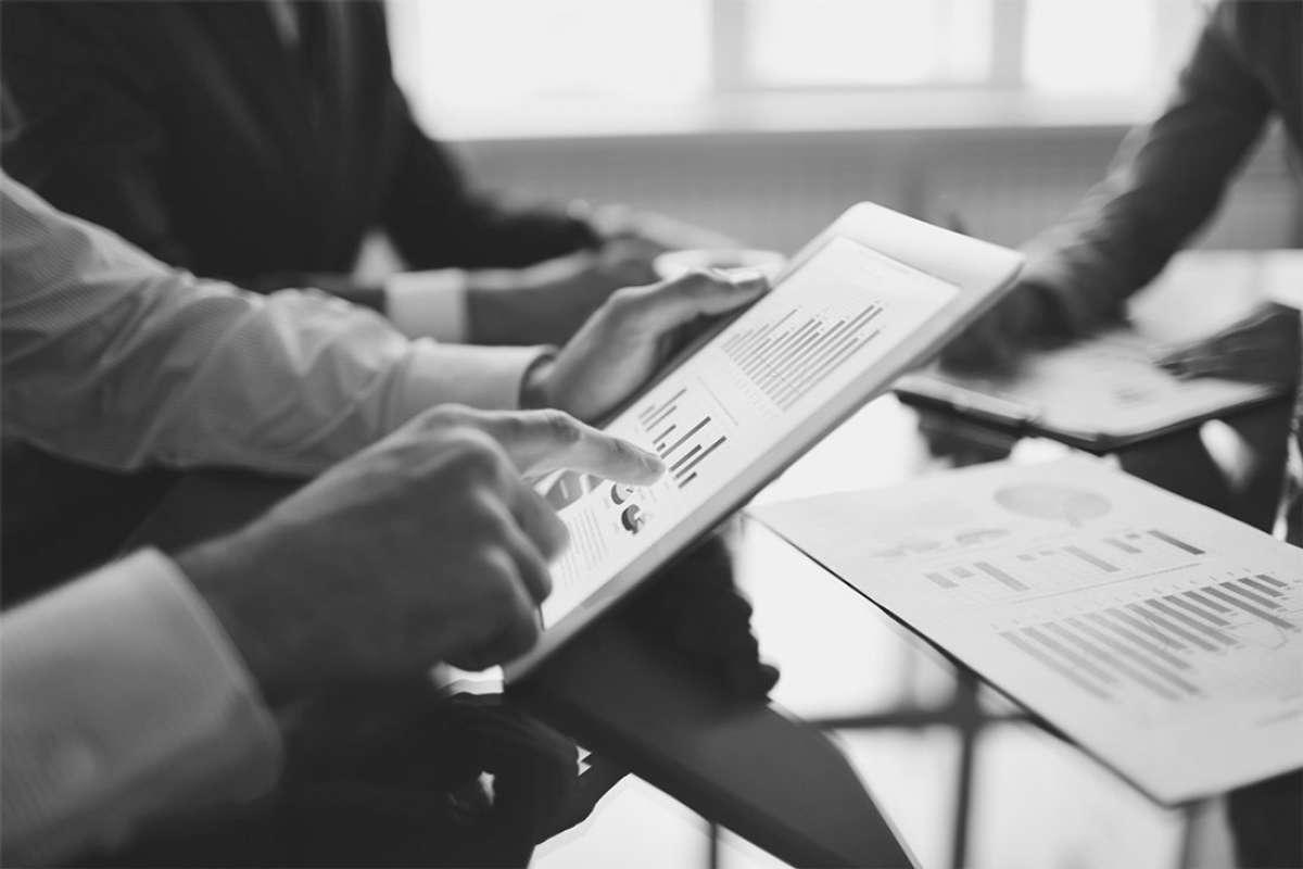 Cómo aplicar el Marketing Orquestado en tu estrategia comercial