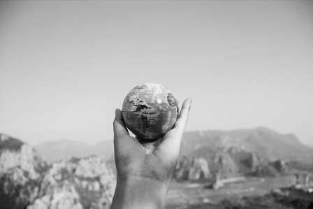 Global Branding: ¿Qué es y cómo gestionar una marca global?