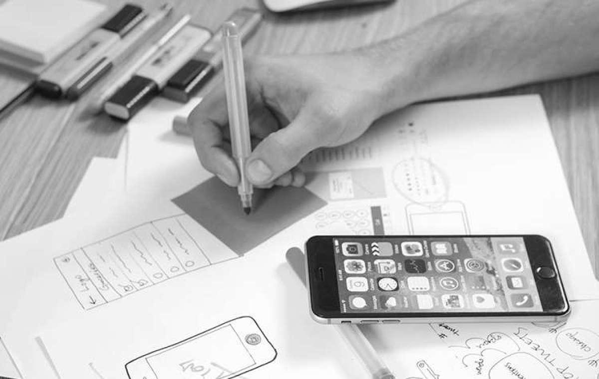 Beneficios de desarrollar la usabilidad web