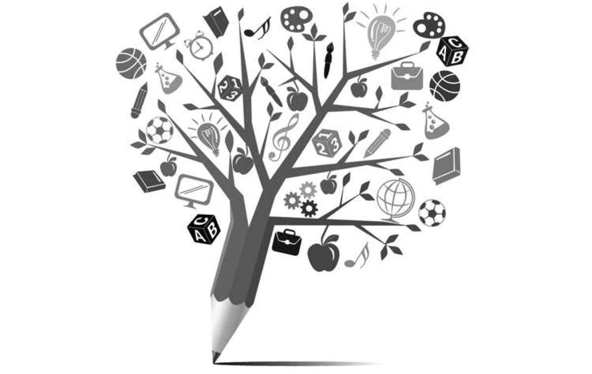 10 consejos para mejorar tu marketing de contenidos