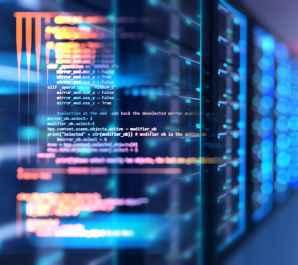 Tecnología y Software
