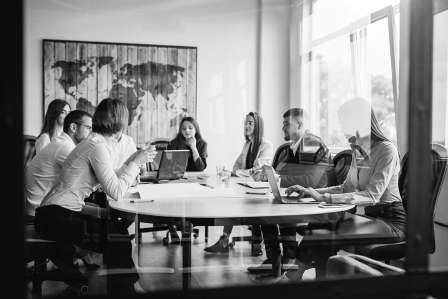Por qué deberías pensar en un outsourcing completo de tu departamento de marketing