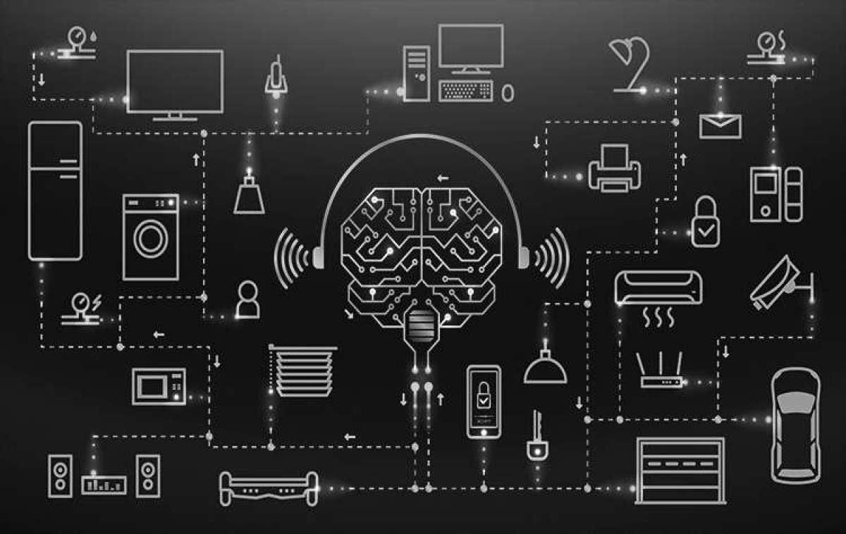 De la inteligencia artificial al marketing digital